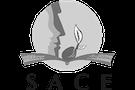 sace_26950_Sace